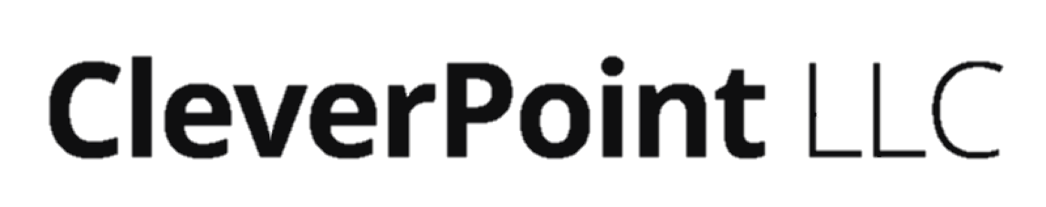 CleverPoint LLC